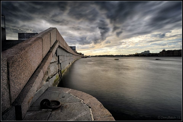 Saint Petersburg Rivers and Bridges (38)